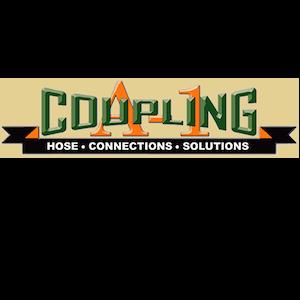A1 Coupling & Hose