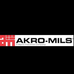 Akro-Mils