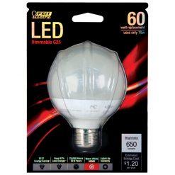 Flashlights / Lighting And Supplies
