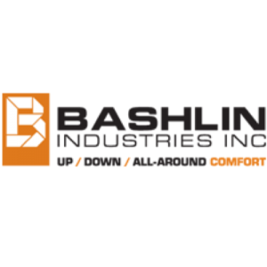 Bashlin Industries Inc