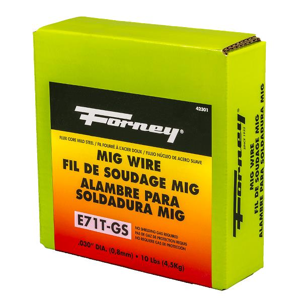 Blackstone Welding Wire | Steel Mig Welding Wire National Hardware Supply