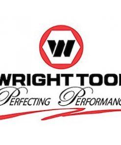 Wright Tools