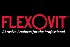Flex0Vit