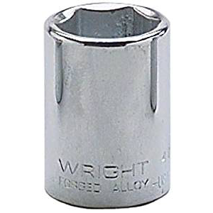 wright4024