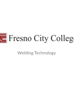 FCC Welding Technology