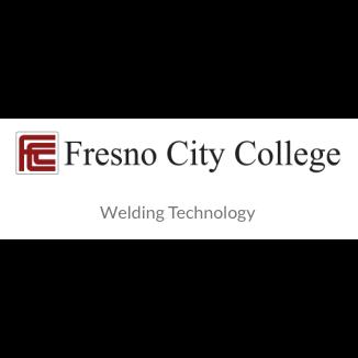 FCC Welding Technology